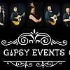 Gipsy-Events-760x400