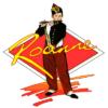 Les Fifres Roannais-760x400