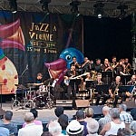 big-band-de-roanne-1-760x400