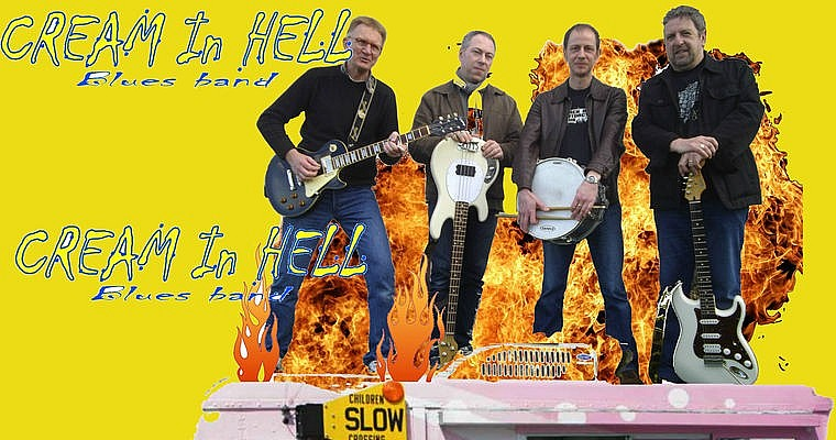 cream-in-hell-760x400