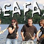 deafax-760x400