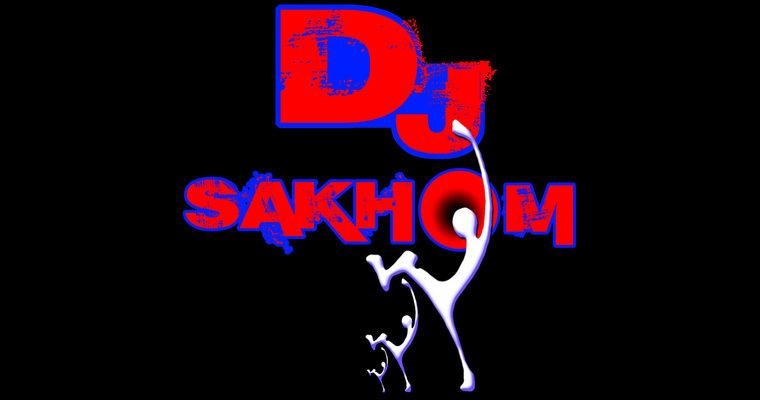 dj-sakhom-760x400