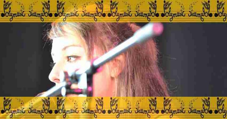 julie-rimaud